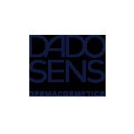 DadoSens